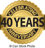 Special Anniversary Sale Monday, July 24 to Saturday, July 29 Everything in the store is 40 %  off except Silent Auction items. Daily drawings for gift certificates!