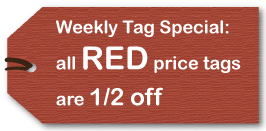 color tag special